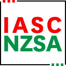 2017 IASC-ARS/NZSA Conference & Workshops